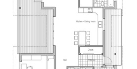 affordable homes 10 036CH 1F 120821 house plan.jpg