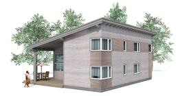 affordable homes 04 house plan ch52.jpg