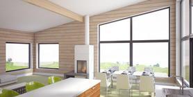 affordable-homes_002_house_plan_ch28.jpg