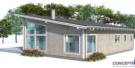affordable homes 02 house plan ch28.jpg