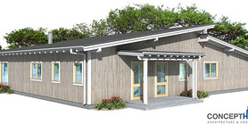 affordable homes 03 house plan ch28.jpg