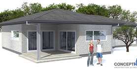 affordable homes 04 house plan ch73.jpg