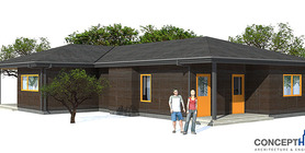 affordable homes 05 house plan ch73.jpg