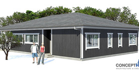 affordable homes 03 house plan ch72.jpg