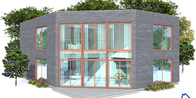 contemporary-home_02_house_plan_ch160.jpg
