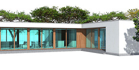 contemporary-home_03_house_plan_ch164.jpg
