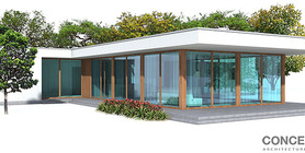 contemporary-home_05_house_plan_ch164.jpg