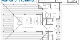 contemporary home 250 house plan CH164 V3.jpg