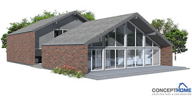 contemporary-home_001_house_plan_photo_ch112.jpg