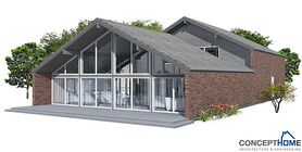 contemporary home 03 house plan ch112.jpg