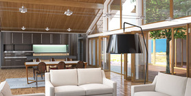 contemporary home 09 112ch 2.jpg