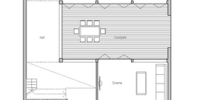 modern farmhouses 20 112CH 1F 120815 house plan.jpg