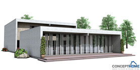 contemporary-home_001_house_plan_ch113.JPG
