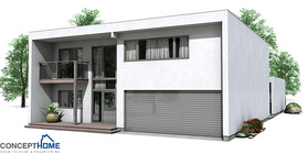 contemporary-home_03_house_plan_ch113.JPG