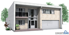 contemporary-home_06_house_plans_ch113.JPG
