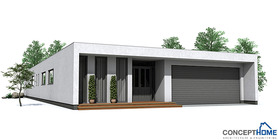 contemporary home 05 house plan co105.JPG
