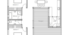 contemporary-home_10_105CO_1F_120815_house_plan.jpg