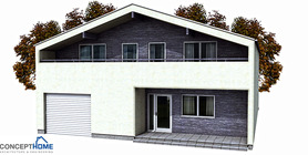 modern farmhouses 07 house plan ch152.JPG