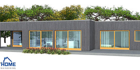 contemporary-home_04_house-plan-ch161.jpg