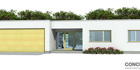 contemporary-home_06_plan-ch161.jpg