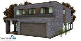 contemporary home 07 house plans ch149.jpg