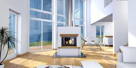 contemporary home 002 house plan.jpg