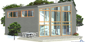contemporary-home_02_home_plan.jpg