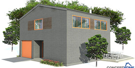contemporary home 03 home plan.jpg
