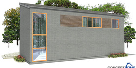 contemporary-home_05_house_plan.jpg