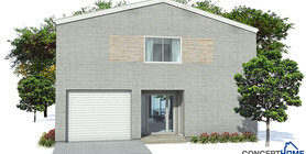 contemporary home 06 house plan.jpg