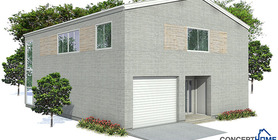 contemporary home 07 house plan.jpg