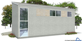 contemporary home 08 house plan.jpg