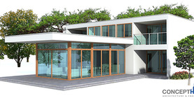 contemporary-home_001_house_plan_ch165.jpg