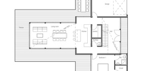 contemporary home 12 house plan ch165.jpg