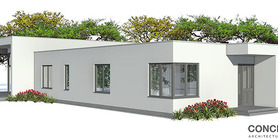 contemporary home 03 house plan ch1200.jpg
