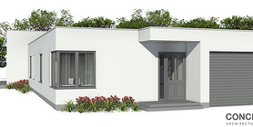 contemporary-home_03_house_plans_ch120.jpg