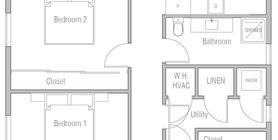 contemporary home 20 CH120 V2.jpg