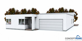 contemporary-home_05_ch147_3_house_plan.jpg