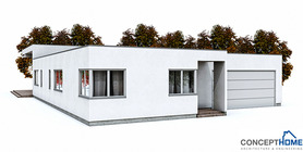 contemporary-home_06_ch147_4_house_plan.JPG