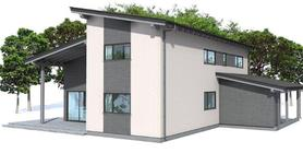 contemporary home 04 house plans ch51.jpg