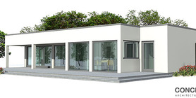 contemporary-home_02_house_plan_138_1.jpg