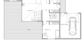 contemporary home 42 CH18 v3.jpg