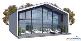 contemporary-home_03_house_plan_ch157.JPG