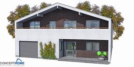modern farmhouses 04 house plan ch157.JPG