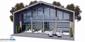 modern farmhouses 05 house plan ch157.JPG