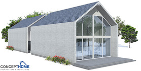 contemporary home 001 house plan ch108.jpg