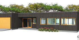 contemporary home 04 homee plan ch161.jpg