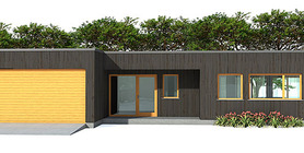 contemporary home 05 home plan ch161.jpg