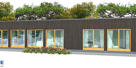 contemporary home 06 home plan ch162.jpg
