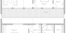 modern farmhouses 10 home plan ch151.jpg